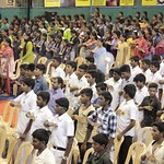 """Youth Convention 2017 1 (144) <a style=""""margin-left:10px; font-size:0.8em;"""" href=""""http://www.flickr.com/photos/47844184@N02/27070479129/"""" target=""""_blank"""">@flickr</a>"""