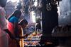 Srirangam | Dec, 2017 (ayashok photography) Tags: trichydec170850 srirangam trichy worship hinduism cwc chennaiweekendclickers