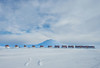 Fuel Up (Stuck in Customs) Tags: antarctica ratcliff stuckincustomscom trey treyratcliff