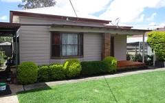 331 Sandgate Rd, Shortland NSW