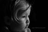 Eyes Of Wonder (jah32) Tags: portrait bw blackandwhite blackwhite cmwdblackwhite cmwdblackandwhite monochromatic monochrome light shadow shadows