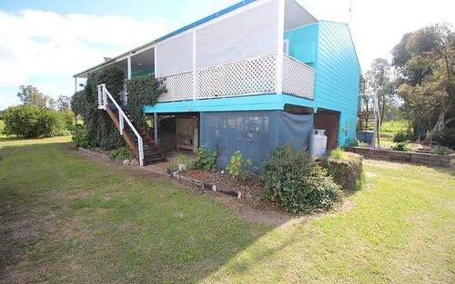 57 - 59 Breeza Street, Carroll NSW 2340