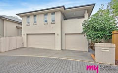 2/40 Santana Road, Campbelltown NSW