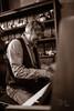 20171020-214329_ (cmxcix) Tags: curlyphotography nikon nikond750 nikonfx teahouse vasilspasov acoustic duo indoors jazz live music musicalevent sofia sofiacityprovince bulgaria bg