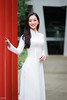 IMG_0254 (minhnt.bkhn) Tags: miss aodai vietnam tradition fptsoftware fpt software portrait