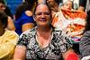 Entra na roda - Lançamento do aplicativo (Comunidade Cidadã) Tags: enta na roda lançamento aplicativo inclusão guia mao ong comunidade cidada sorriso alegria amor confraternização amizade companheirismos