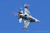 General Dynamics F-16C Fighting Falcon of the 64th Aggressor Squadron (64 AGRS) from Nellis AFB (Norman Graf) Tags: 57atg f16c airplane 831159 2016nellisafbopenhouse usaf f16 airshow 64agrs aircraft generaldynamics 57thadversarytacticsgroup 64thaggressorsquadron aviationnation fighter fightingfalcon jet klsv nellisafb plane unitedstatesairforce viper wa wa59 afterburner ordnance p5ctstcts vapor aim9 aircombatmaneuverinstrument aim120 missile aim aim9x