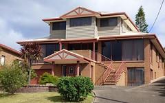 29 Cocora Street, Eden NSW