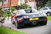 Bugatti Veyron 16.4. (dementedb43) Tags: bugatti veyron warren classic supercar show golf club car meet maldon 2017 w16 111nu 164 essex hypercar london