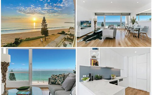 10/1122 Pittwater Rd, Collaroy NSW 2097