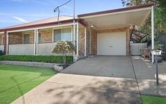 78 James Street, Morpeth NSW