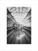 Victoria Baths, Manchester (Ian Bramham) Tags: victoriabaths victoriabathstrust manchester edwardian swimmingpool building