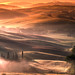 tuscan light (Explore #1) by shutterbug_uk2012