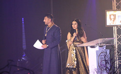 drishti-awards-2017 - 17