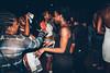 IMG_5688 (baijoiner) Tags: baingor joiner baingorjoiner youthculture lagos africanyouth nigerianyouth documentary photography
