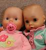 Dolls (Steenvoorde Leen - 6.6 ml views) Tags: 2017 doorn utrechtseheuvelrug pop puppe puppet dummy muneca bambola speelgoed dolls poppen kringloopwinkeldoorn