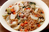 cream-pasta-of-chicken-and-turnip-and-chinese-cabbage_201117 (kazua0213) Tags: sd quattro sigma cuisine pasta