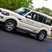 2017-Mahindra-Scorpio-Facelift-16