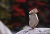 Stone tower (daniel0027) Tags: stonetower prayer mountainpath autumn desire earnest stones erect