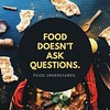 ❤️ #food #foodlover #plovdivfood #restaurant #plovdiveats #plovdiv #letseat #newday (Smokini) Tags: smokini restaurant plovdiv ресторант пловдив vegetarian glutenfree vegan вегетариански веган
