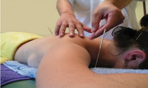 Physiothérapie Montréal