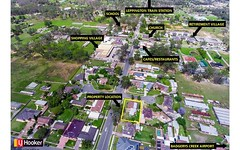 276 Edmondson Avenue, Austral NSW