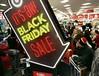 غدا إنطلاق تخفيضات BLACK FRIDAY التّجاريّة في #تونس و #العالم #blackfriday #tunisie http://bit.ly/2B5FIMv (Straight.Outta.Tn) Tags: tunisie تونس العالم blackfriday