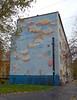 Berlin, Oderbruchstrasse, Nov 2017 (stilo95hp) Tags: ddr gdr kunst gertraudepohl 1981 berlin wandbild mural