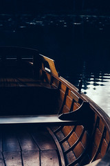 IMG_5759 (A><EL) Tags: boat lake moody wood woodwork canon 700d 50mm hungarian