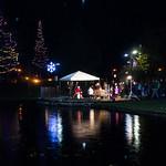 """Light Up DT, Tree Lighting Ceremony <a style=""""margin-left:10px; font-size:0.8em;"""" href=""""http://www.flickr.com/photos/125384002@N08/37754174345/"""" target=""""_blank"""">@flickr</a>"""