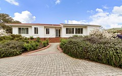 2 Ives Court, Melba ACT