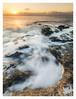 Sunrise (keety uk) Tags: ©stuartbennett winspit swanage photokeetynet