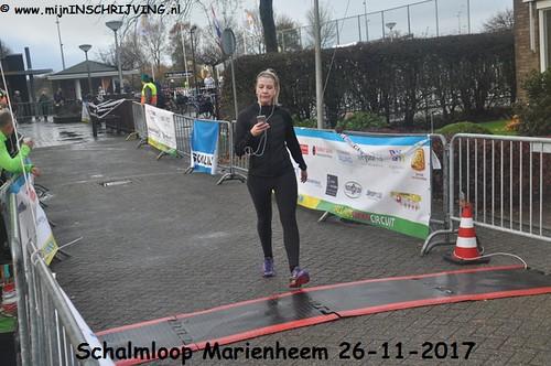 Schalmloop_Marienheem_26_11_2017_0375