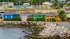 Vendeurs à Curaçao, Caraïbes- 3908 (rivai56) Tags: curaçao caraïbes curacao carribbean sonyphotographing plusieurscouleurs colors willemstad cw