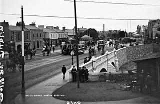 Ballsbridge, Co. Dublin