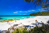 Greenfields Beach (Andy Hutchinson) Tags: greenfields nsw jervisbay australia shoahaven vincentia newsouthwales au