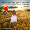 quote-liveintentionally-cultivate-the-ability-to-say (pdstein007) Tags: quote inspiration inspirationalquote carpediem liveintentionally