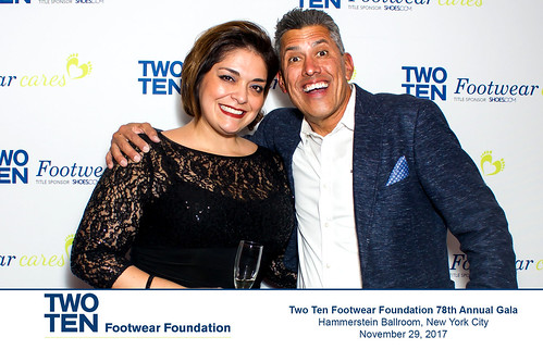 """2017 Annual Gala Photo Booth • <a style=""""font-size:0.8em;"""" href=""""http://www.flickr.com/photos/45709694@N06/37878152695/"""" target=""""_blank"""">View on Flickr</a>"""