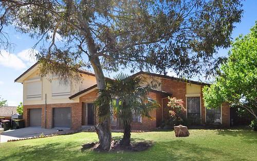 23 Hawkins St, West Bathurst NSW 2795