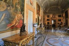 GalleriaCorsini_02