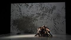 _9041262 (黎島羊男) Tags: 雲門 關於島嶼 林懷民 formosa cloudgatedancetheatre cloudgate dance theatre linhwaimin olympus em1markii zuiko 1454mm