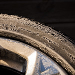Winter tire is coming thumbnail
