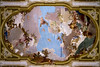 20171105_VillaPisani_3301 (storvandre) Tags: storvandre veneto padova stra villa pisani ville venete architettura arte storia
