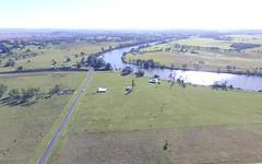 2, 1340 Woodburn Coraki Road, Coraki NSW
