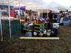 PB250202 (photos-by-sherm) Tags: wrightsville beach harken island nc north carolina flotilla boats night fireworks arts crafts fair november fall
