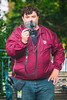 Richard Hay (Thomas Hawk) Tags: america bayarea california chinatown g gphotowalk photowalk richardhay sanfrancisco usa unitedstates unitedstatesofamerica westcoast meta fav10