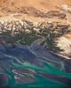 Sonora, Mexico (amrocha) Tags: 2016 mexico usa aerial aerialview aérea aéreo desert geografia mar ocean padrões patterns relevo sea aeromexico deserto desierto colors cores gulfofcalifornia gulf california bajacalifornia baja sonora mx pentax pentaxk5ii geography