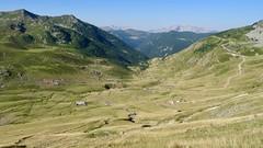 Peaks of the Balkans - 68