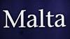 Mdina, Malta - Sept 2017 (Keith.William.Rapley) Tags: keithwilliamrapley rapley 2017 maltasign sign ancientcapital fortifiedcity city walledcity mdina