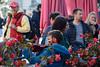 violinist (Ihor Hlukhoi - intui.pro) Tags: outdoor ukraine lviv city house road building travel street men museum persona people streetmusicians streetphoto photographer d7100 nikon